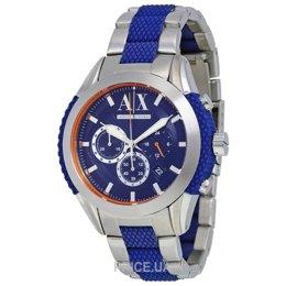 Наручные часы Armani Exchange AX1386 · Наручные часы Наручные часы Armani  Exchange AX1386 080e0dca56333