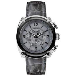 Наручные часы Ingersoll I01201 · Наручные часы Наручные часы Ingersoll  I01201 0b5d54f4dc0