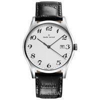 Claude Bernard 53003 3 BB