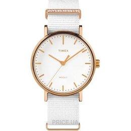 025cf4d0 Наручные часы Timex Tx2r49100 · Наручные часы Наручные часы Timex Tx2r49100