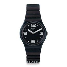 Наручные часы Swatch GB299A · Наручные часы Наручные часы Swatch GB299A 76953fc09c09d