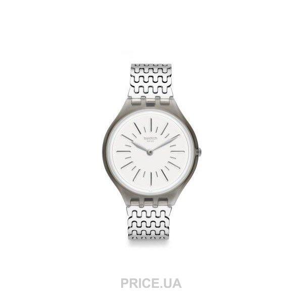 Swatch SVOM104G  Купить в Ровно - Сравнить цены на наручные часы ... ccfb88ee3090b