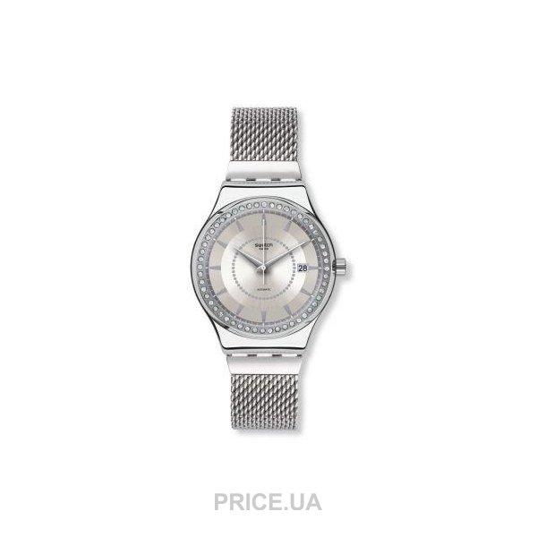 Купить часы swatch украина tissot часы мужские купить недорого