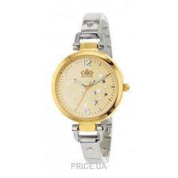 Наручные часы Elite  Купить в Луцке - Сравнить цены на Price.ua 680619f36b4