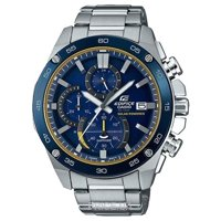 Фото Casio EFS-S500DB-2A