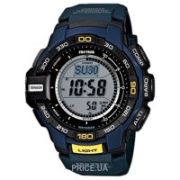 Фото Casio PRG-270-2