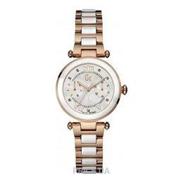 db85aadb Наручные часы Gc Y06004L1 · Наручные часы Наручные часы Gc Y06004L1