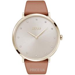 8d42807766c3 Наручные часы Hugo Boss: Купить в Украине - Сравнить цены на Price.ua