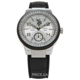 Наручные часы U.S. Polo Assn.  Купить в Украине - Сравнить цены на ... 09f04f41abd0b