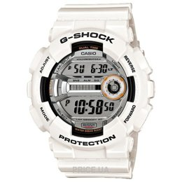 Фото Casio GD-110-7E