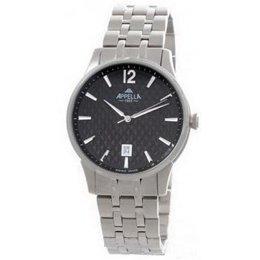 Наручные часы Appella 4363-3004 · Наручные часы Наручные часы Appella 4363 -3004 af26c5c760b
