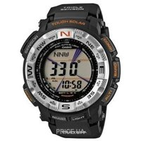 Фото Casio PRG-260-1E