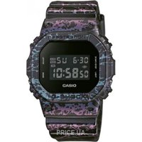 Casio DW-5600PM-1E