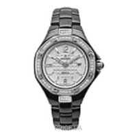 Фото Claude Bernard 54002 NB