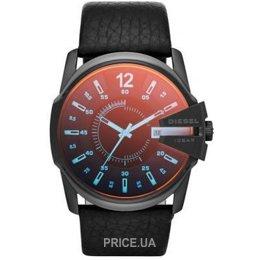 Продажа часов Луганск - бу мужские