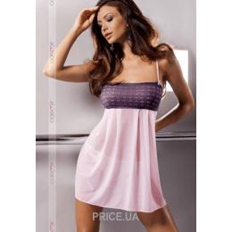 a92bb6fb58010df Сексуальное белье, платья, костюмы Casmir: Купить в Украине ...
