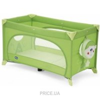 Фото Chicco Sleep