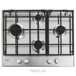 Фото Hotpoint-Ariston PKL 641 IX