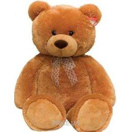медвед тв подарочный код