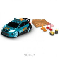 Toy State Road Rippers Ралли Ford Fiesta (21202)