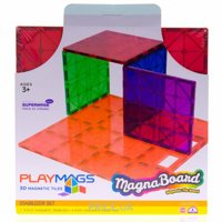 Playmags PM172