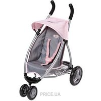 Фото Zapf Creation Baby Born Jogger (821367)