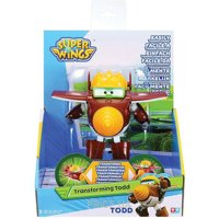 Фото Auldey Super Wings Todd (EU720222)