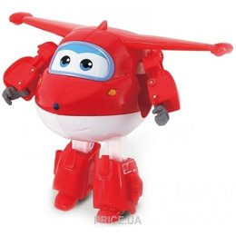Auldey Super Wings Jett (YW710310)