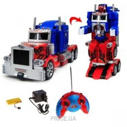Фото Bambi Optimus Prime (28128)
