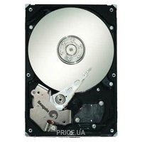 Фото Seagate ST31000640SS