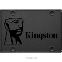 Фото Kingston SSDNow A400 960 GB (SA400S37/960G)