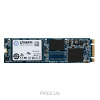 Фото Kingston UV500 M.2 120 GB (SUV500M8/120G)