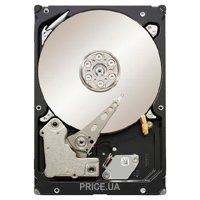 Фото Seagate ST33000650SS