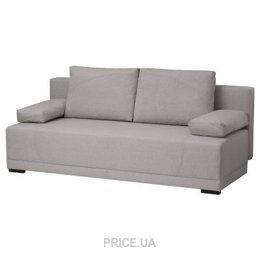 диваны Ikea купить в одессе сравнить цены на Priceua
