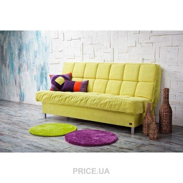 венето ортопедический диван марк купить в украине сравнить цены