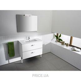 Мебель для ванной прайс мебель для ванной беатрис