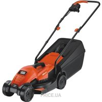 Фото Black&Decker EMAX32