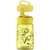 Фото Salewa Runner Kids Bottle 0,35 л