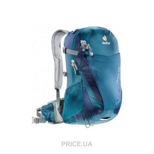 ca84e5097ecd Deuter AirLite 22: Купить в Украине - Сравнить цены на рюкзаки ...