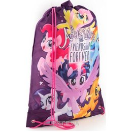 Фото Kite My Little Pony 600