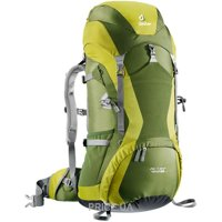 Фото Deuter ACT Lite 45+10SL