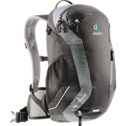 Фото Deuter Bike One 18SL
