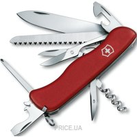 Victorinox Outrider (0.9023)