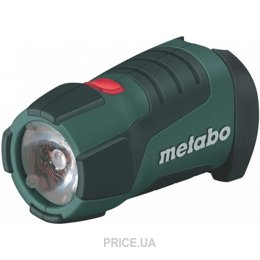 Фонарь Metabo PowerMaxx LED