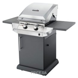 Char-Broil Performance T-22G (468200215)