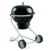Фото Rosle Kettle Grill No.1 F60 AIR black (25006)