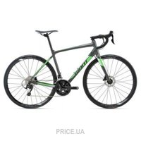 Фото Giant Contend SL 1 Disc (2018)