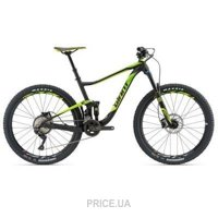 Фото Giant Anthem 27.5 3 GE (2018)
