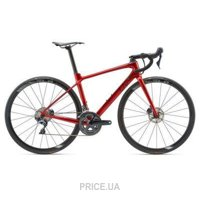 Фото Giant Liv Langma Advanced Pro 1 Disc (2018)