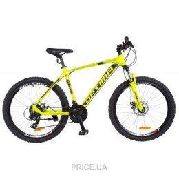 Велосипеды  Купить в Украине - Сравнить цены на Price.ua f1ee7807be4c3
